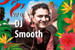 DJ-Smooth-staff-join-me