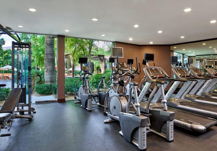riviera_fitness